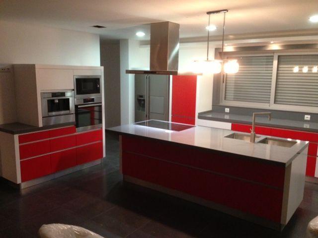 Cozinha-V4