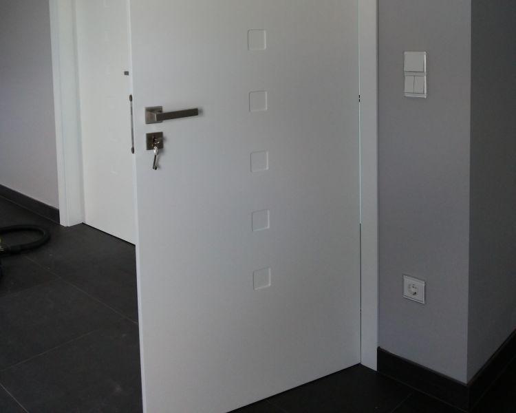 Portas-Tuntange-2