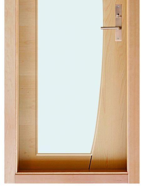 portas-Carpintaria-001