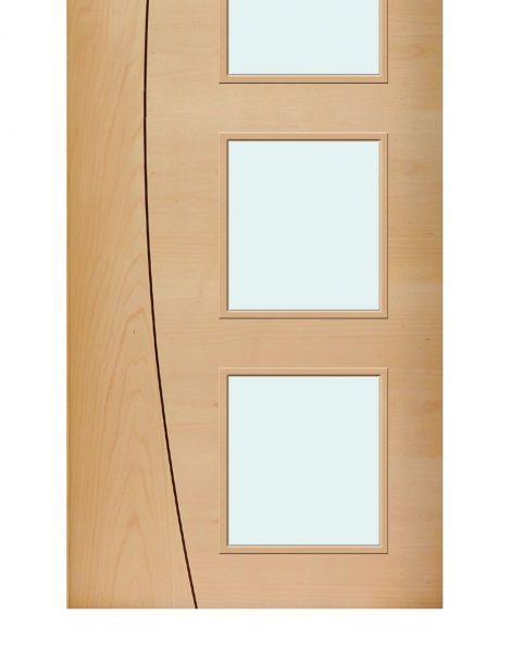 portas-Carpintaria-002