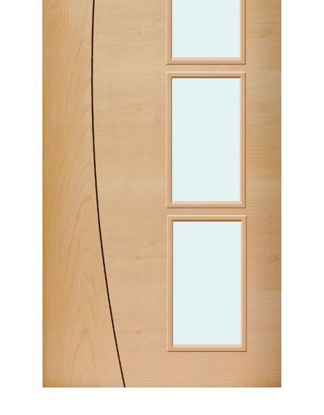 portas-Carpintaria-004
