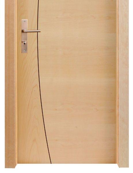 portas-Carpintaria-005