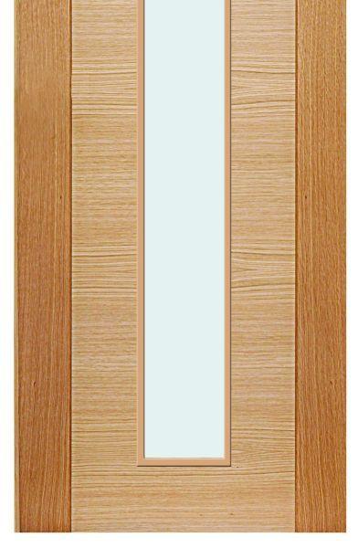 portas-Carpintaria-007