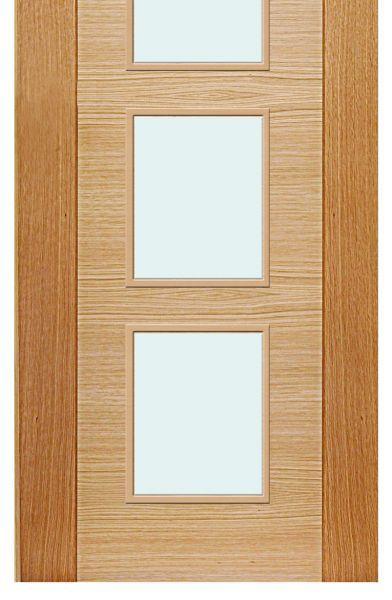 portas-Carpintaria-008