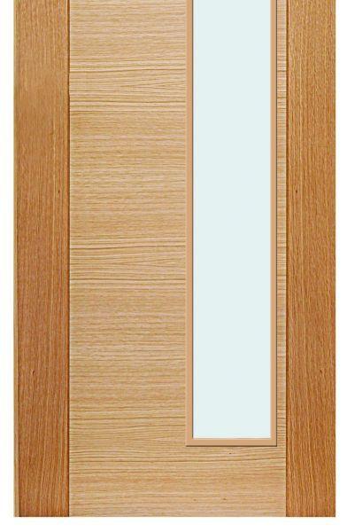 portas-Carpintaria-011