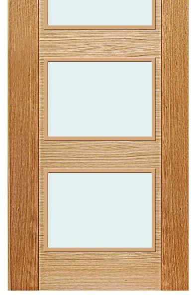 portas-Carpintaria-015