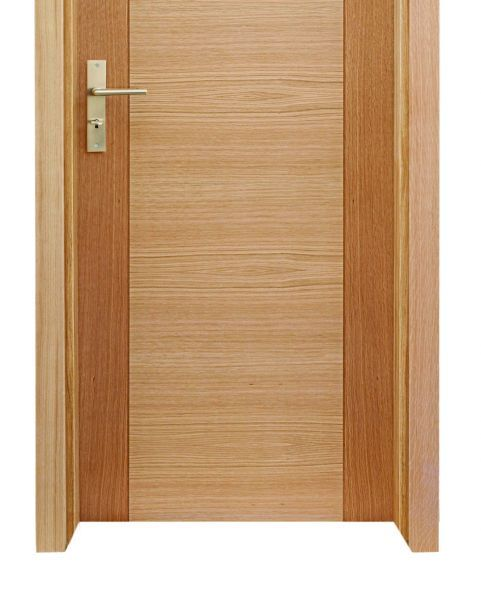 portas-Carpintaria-016
