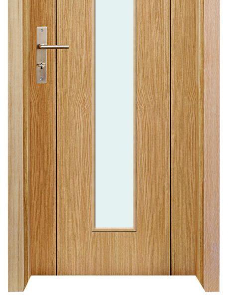 portas-Carpintaria-018