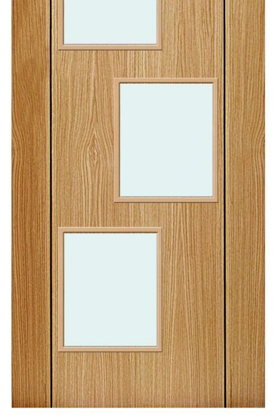 portas-Carpintaria-025