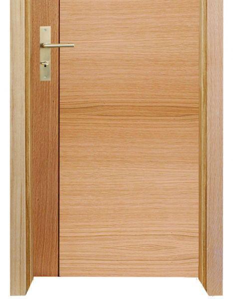 portas-Carpintaria-049