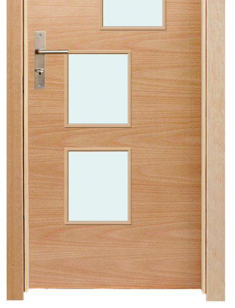 portas-Carpintaria-082