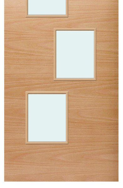 portas-Carpintaria-084