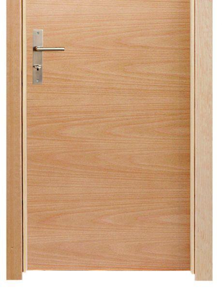 portas-Carpintaria-086