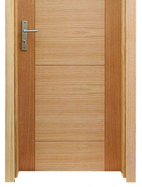 portas-Carpintaria-096