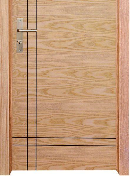 portas-Carpintaria-107