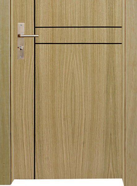 portas-Carpintaria-137