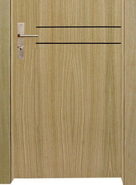portas-Carpintaria-139
