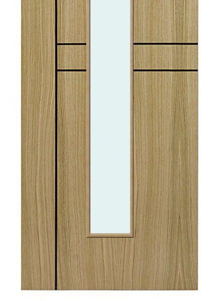 portas-Carpintaria-140