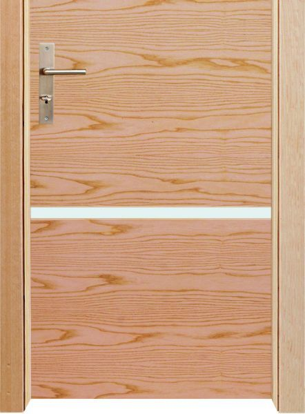 portas-Carpintaria-157