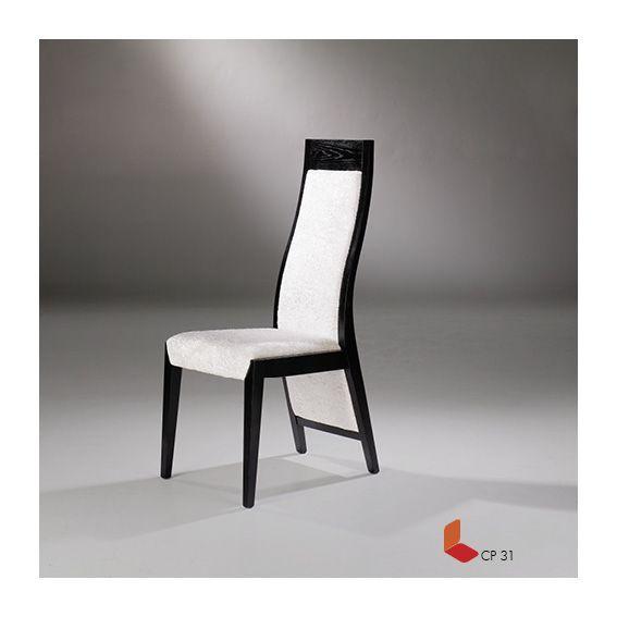 Cadeiras-CP-1