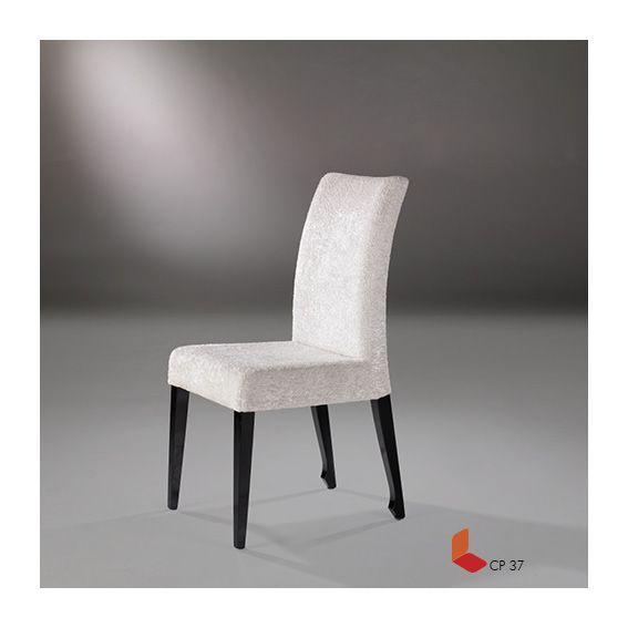 Cadeiras-CP-10