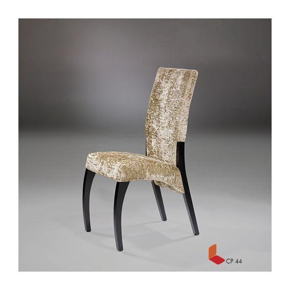 Cadeiras-CP-102
