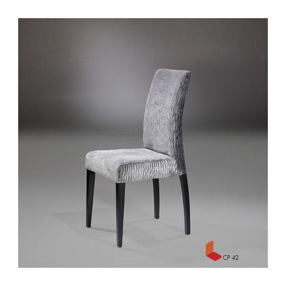 Cadeiras-CP-105