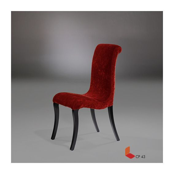 Cadeiras-CP-108