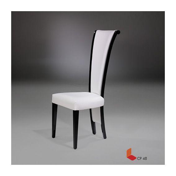 Cadeiras-CP-111