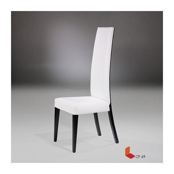 Cadeiras-CP-116