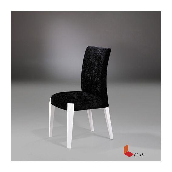 Cadeiras-CP-119