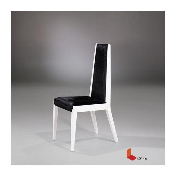 Cadeiras-CP-122
