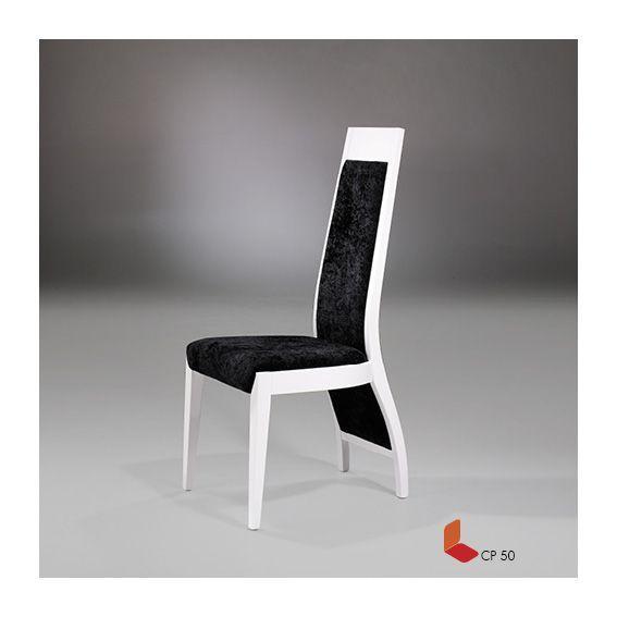 Cadeiras-CP-124