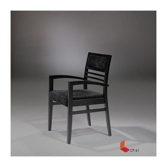 Cadeiras-CP-127