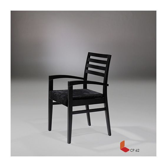 Cadeiras-CP-129