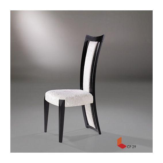Cadeiras-CP-13