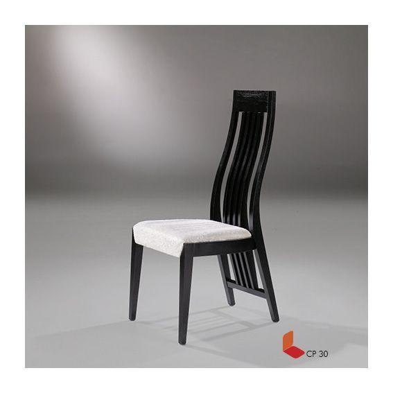 Cadeiras-CP-17