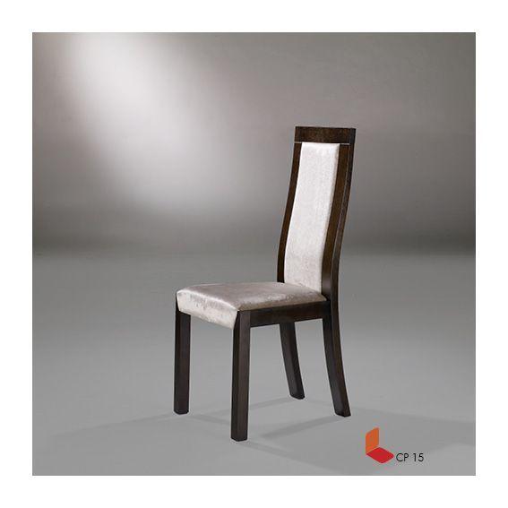 Cadeiras-CP-21