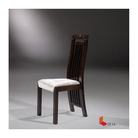 Cadeiras-CP-23