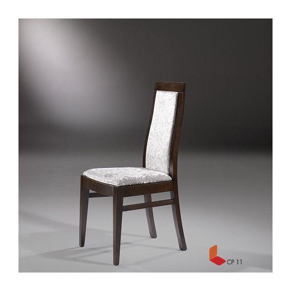 Cadeiras-CP-24