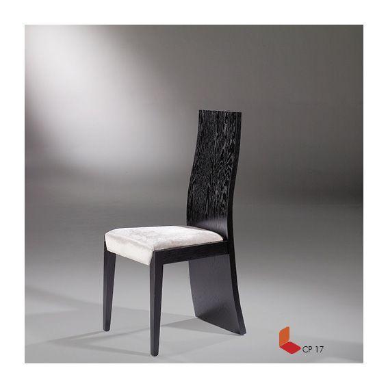 Cadeiras-CP-26