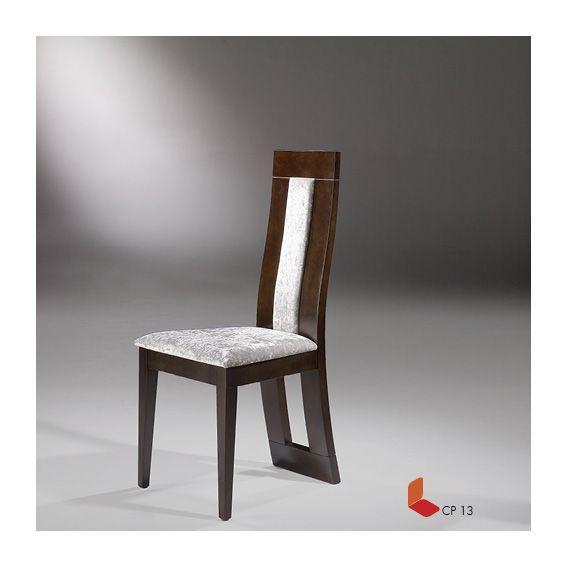 Cadeiras-CP-28