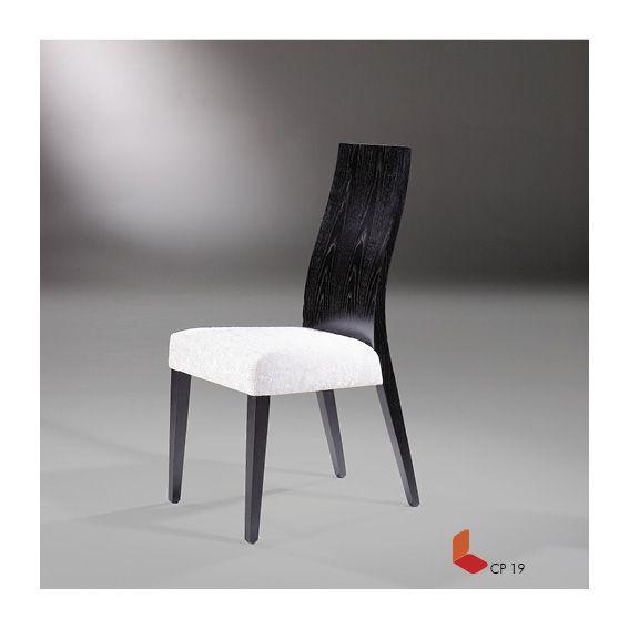 Cadeiras-CP-30