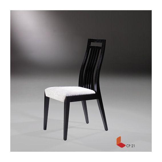 Cadeiras-CP-32