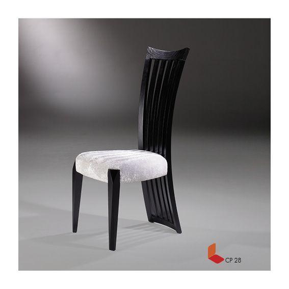 Cadeiras-CP-34