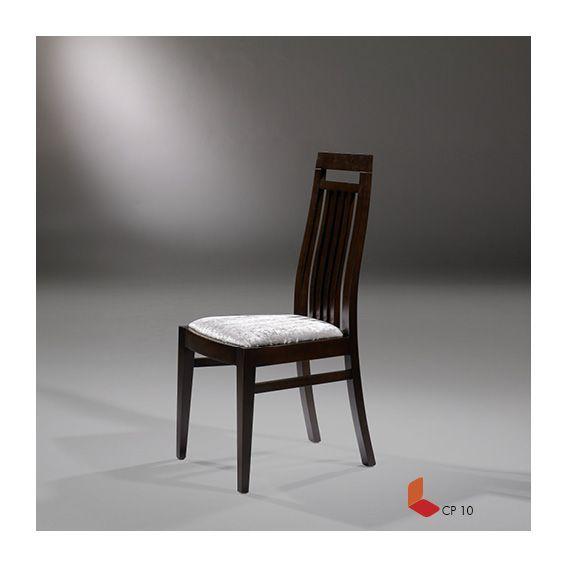 Cadeiras-CP-37