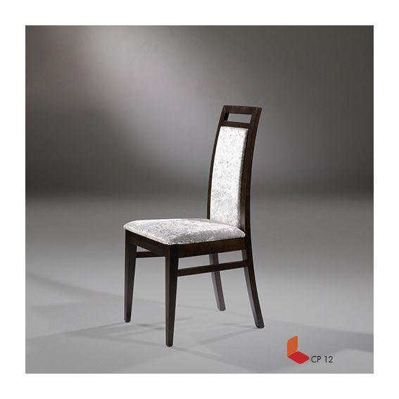 Cadeiras-CP-39
