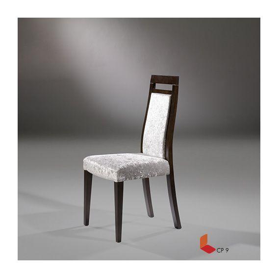 Cadeiras-CP-41