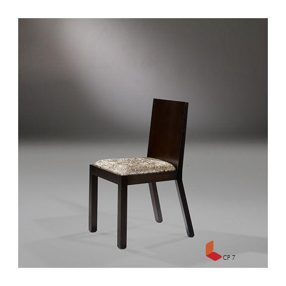 Cadeiras-CP-43