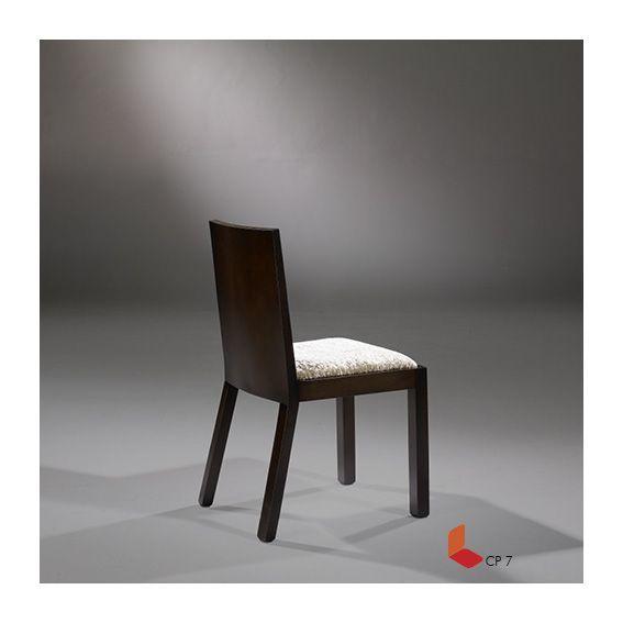 Cadeiras-CP-44